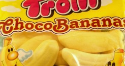 Trolli Choco Bananas Made Me Rethink Everything