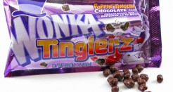 Wonka Tinglerz – Two Worlds Colliding?