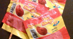Vero Mango: The Red Dirt Flavor Journey