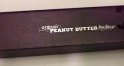 Vosges Peanut Butter Bonbons Slay The Ass off Reeses