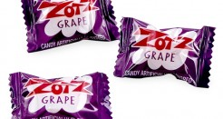 Zotz. ZOTZ!!! (Seriously, SCREAM IT, it's fun!)
