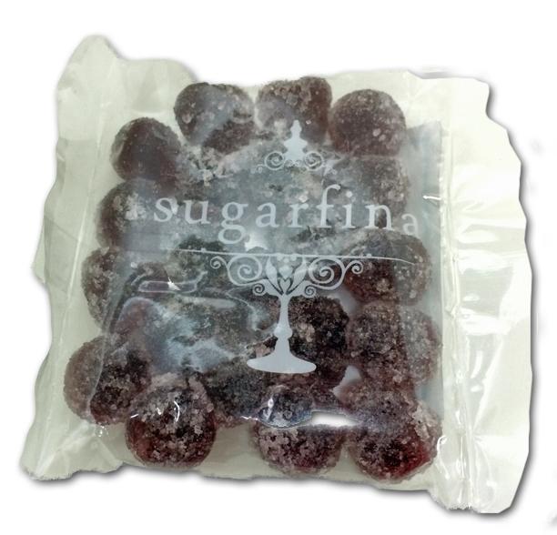 fruttini-wildblueberry-bag2