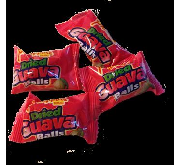 guav1