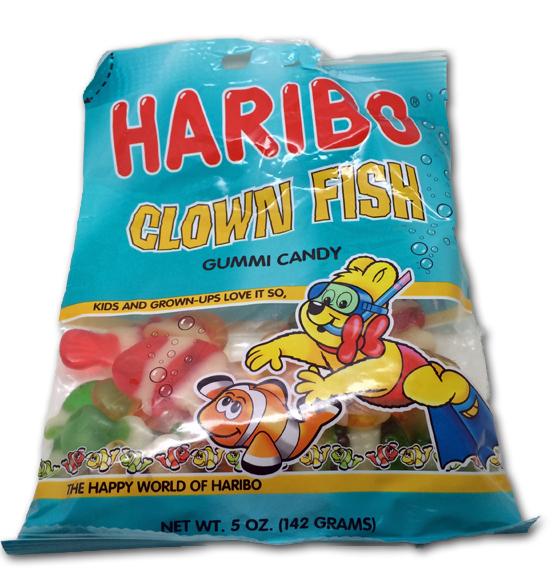 har-clownbag