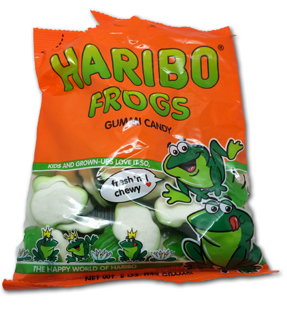 harfrogs-bag
