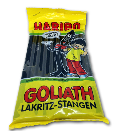 haribo-goliath-bag