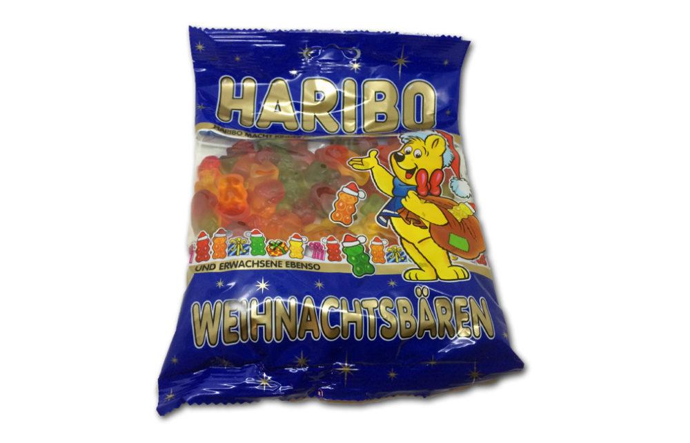 hariboWB-bag
