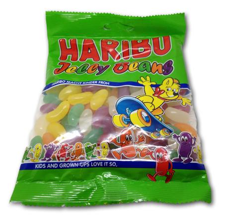 hjb-bag