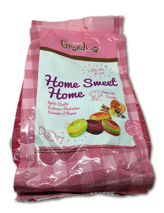 homesh-bag