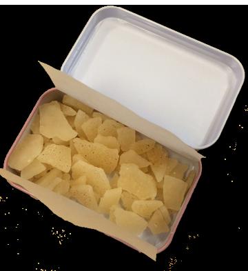 icechips2