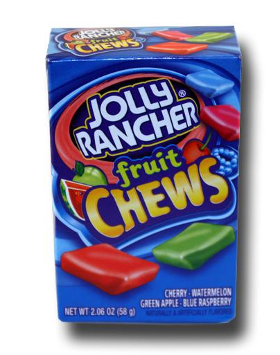 jrchew-bag