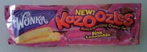 kazoozles