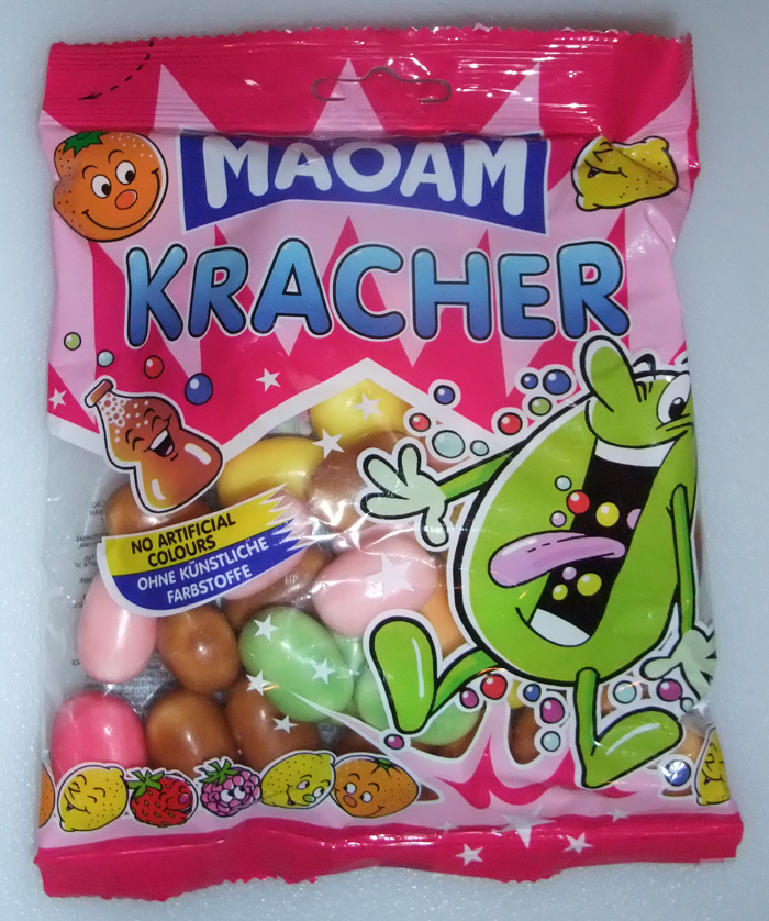 kracher-bag