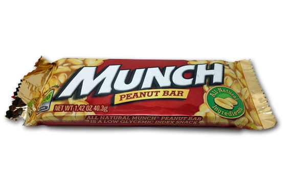 munch-bag-feat