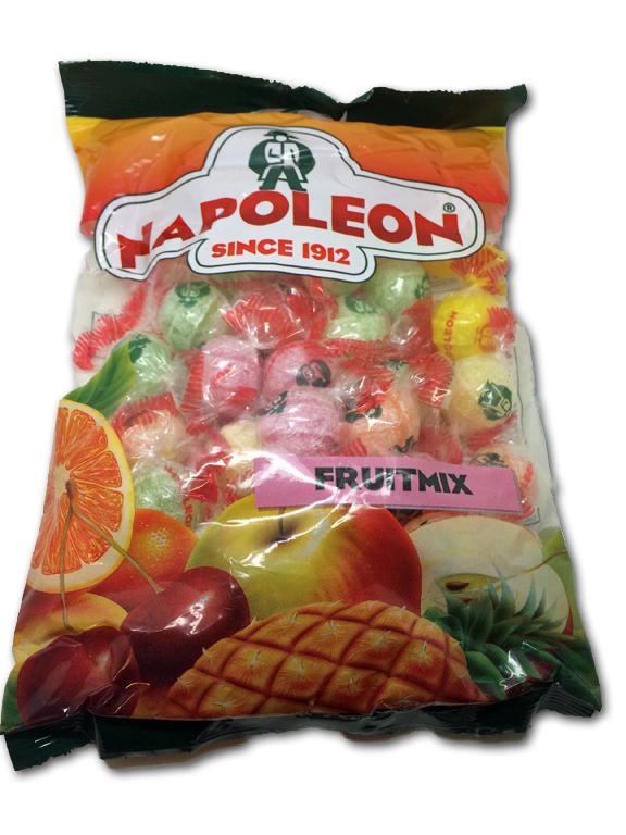 napfruit-bag