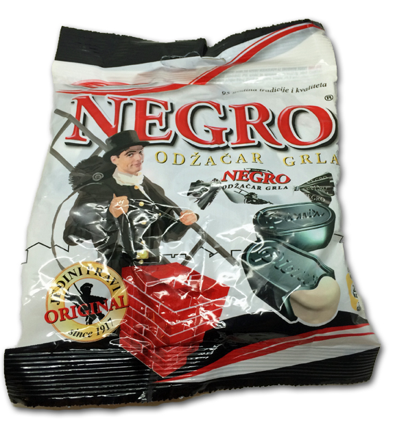 negro-bag