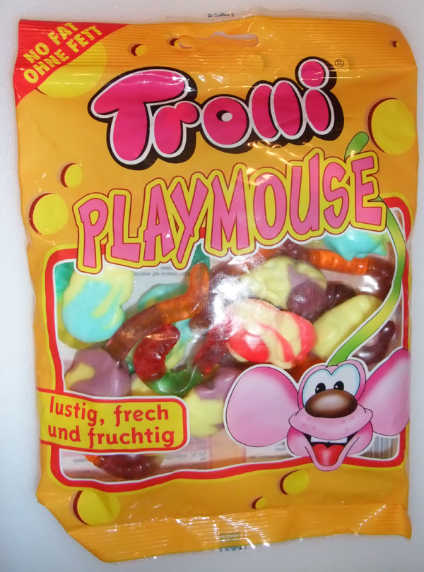 playmouse-bag