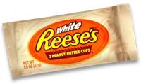 reeses_white