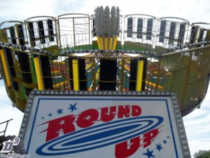 roundup3