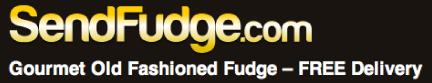 Sendfudge.com