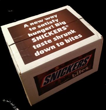 snicks1