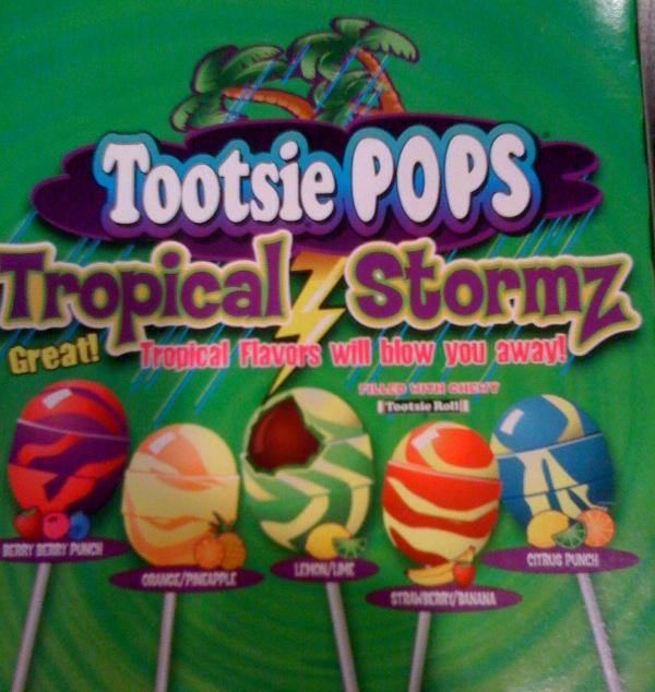 stormz-box