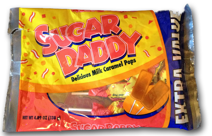 sugardaddy-feat