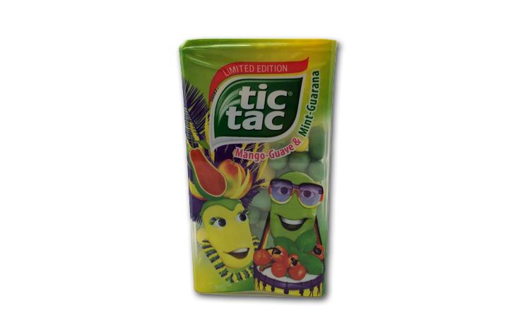 tictacmgmg-bag2