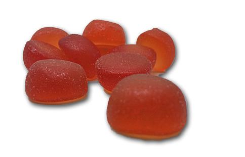 tomato-cu2