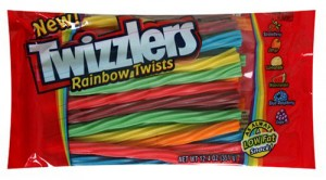 twizzler rainbow twists