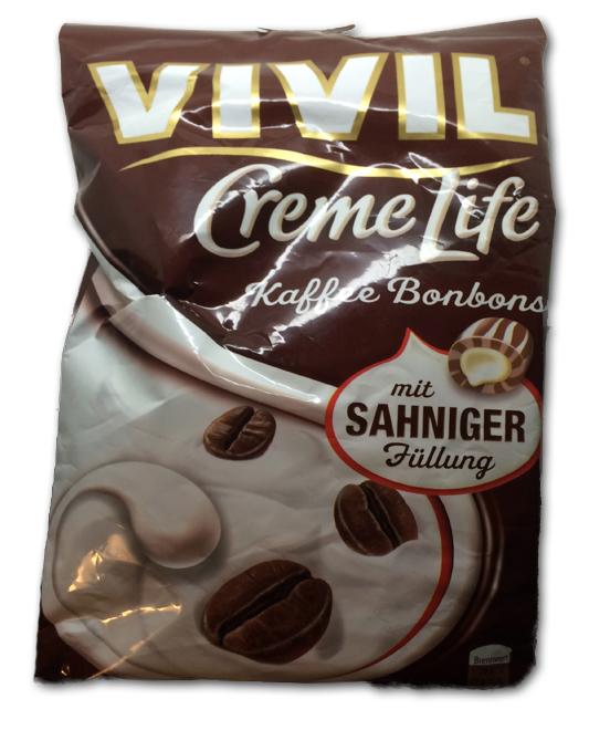 vivil-bag