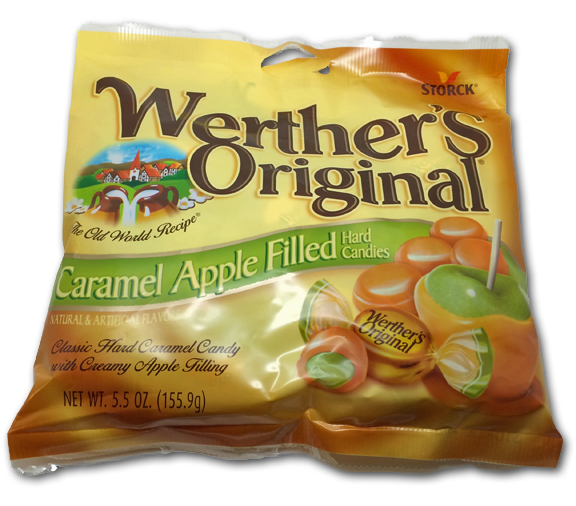 werthcarapl-bag