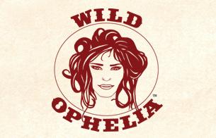 wild-ophelia-logo