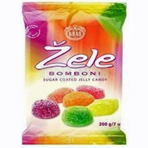 zele-bomboni-bag
