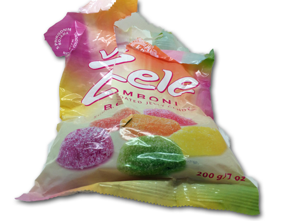 zele-bomboni-bag2