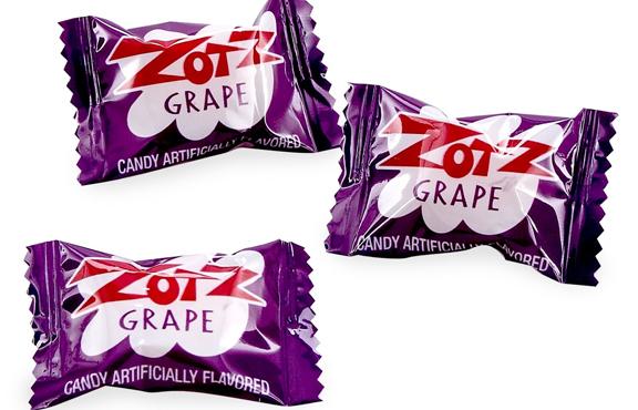 Zotz. ZOTZ!!! (Seriously, SCREAM IT, it's fun!)