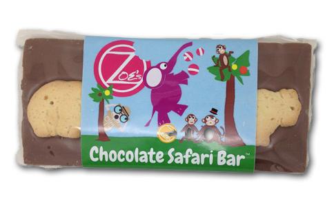 zsafari-open